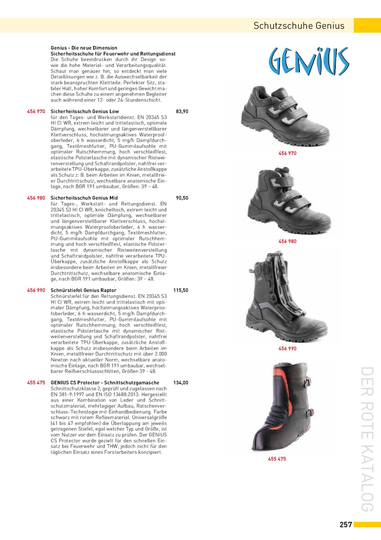 cc9fb17b451549 BTN - Der Rote Katalog