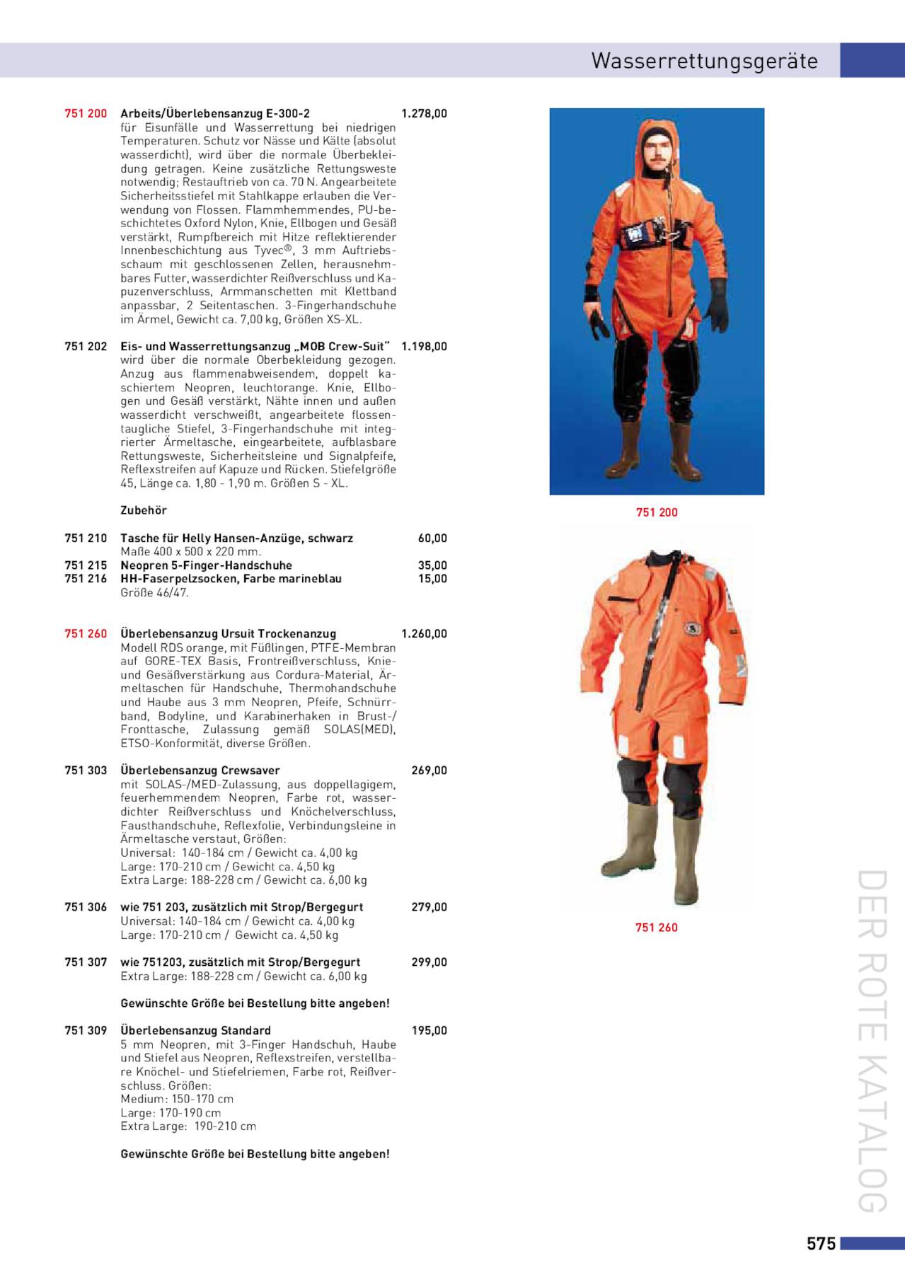 low priced 00e35 f9e7c BTN - Der Rote Katalog, Seite 573